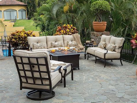 Replacement Patio Cushions Cheap by Cushion Marvellous Replacement Patio Furniture Cushions
