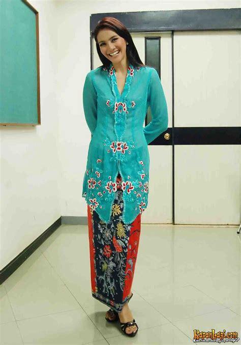 design baju indonesia 500 best peranakan aka nyonya baba aka straits chinese