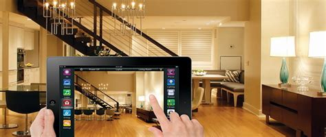how to choose the best home automation system wilshire