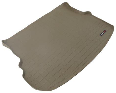 top 28 weathertech floor mats okc floor mat pics ford