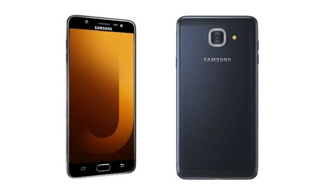 Samsung J7 Max samsung galaxy j7 max price in nepal and specs e nepsters