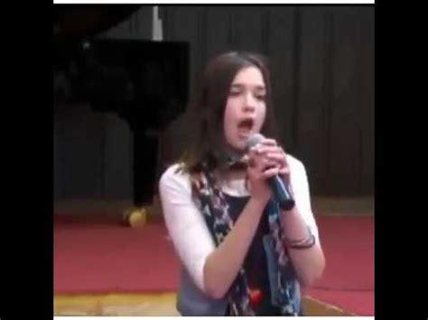 Dua Lipa Childhood Pics | dua lipa singing when a child no one youtube