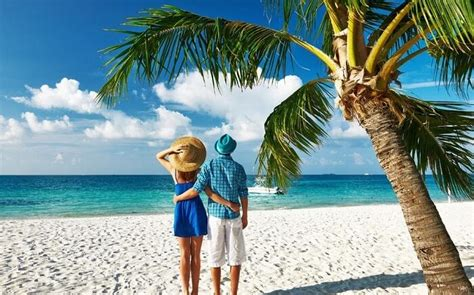 beaches  maldives   honeymoon
