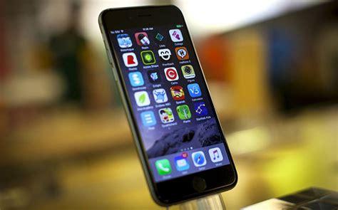i 10 segreti per far durare di pi 195 185 la batteria dell iphone