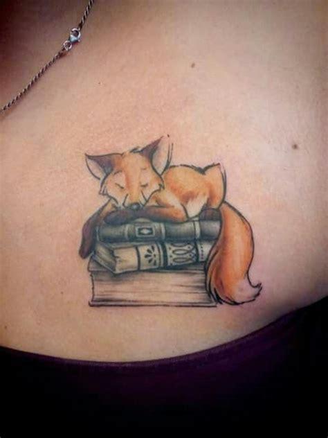 easy tattoo nantes best 20 book tattoo ideas on pinterest reading tattoo