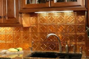 Kitchen Paneling Backsplash Backsplash Ideas On Kitchen Backsplash Copper And Tile