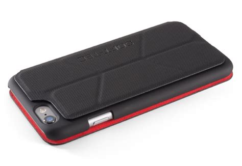 Element Soft Tec Iphone 6 4 7 Hitam чехол element soft tec black для iphone 6 6s