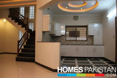 Rwp Home Design Gallery 10 Marla 4 Bedroom S House For Sale Bahria Town Phase 5