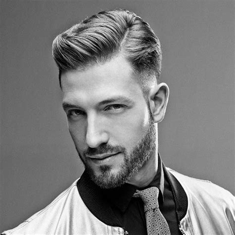 what to ask barber for comb over haircut combover haircuts haircuts models ideas