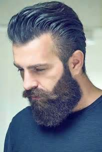 mens style hair bread best 20 men s hairstyles ideas on pinterest