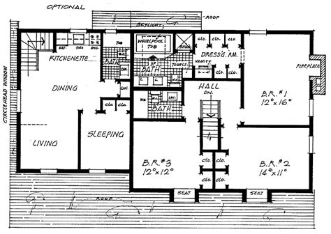 1900 house plans 1900 square foot house plans numberedtype