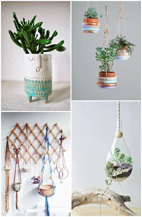 cool planters shake cool planter ideas