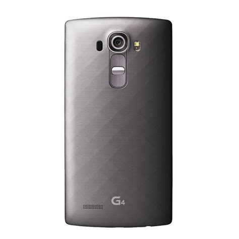 reset blackberry 4g lte lg g4 h811 android touchscreen 4g lte smartphone