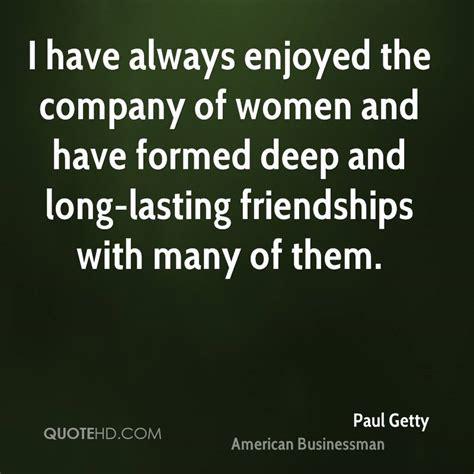 Lasting Friendship Quotes lasting friendship quotes quotesgram