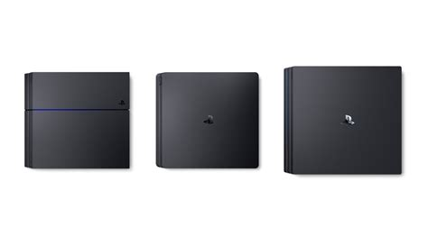 sony console sony ps4 console www pixshark images galleries