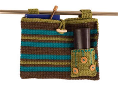 walker tote bag crochet pattern 6 best images of free printable walker bag pattern