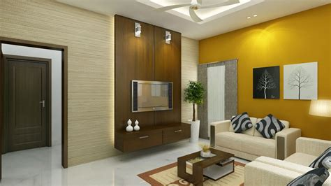 beautiful interior modern indian house design modern