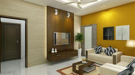 Modern indian house design plans modern house design beautiful interior modern indian house design