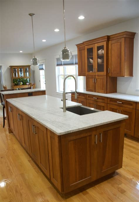 Soapstone Countertops Nh by Granite Countertops Kitchen Countertops Montes Marble