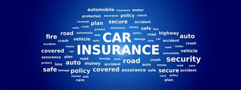 Cheap Car Insurance Houston, Houston TX   houston car