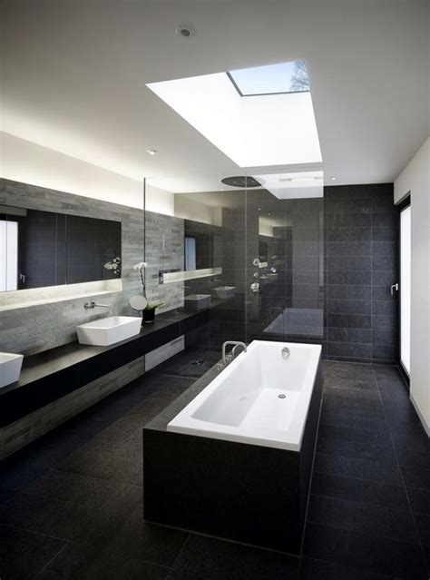 high end bathroom designs 40 luxury high end style bathroom designs bored art