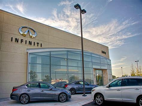 infiniti dealership atlanta ga infiniti marietta luxury car dealer near atlanta kennesaw