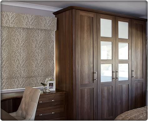 Tailor Made Wardrobes by Made Bedroom Furniture Wardrobes Northtonshire
