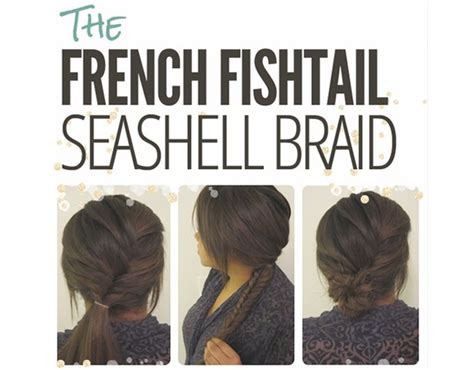 346 best images about tutorials on pinterest 10 best hairstyle tutorials from pinterest you can wear