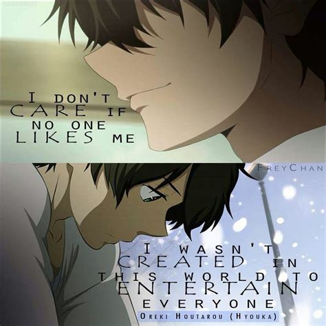 best 10 anime quotes about love ideas on pinterest