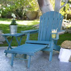 coors light chair with built in cooler mickey mouse adriondack chair pallet ideas