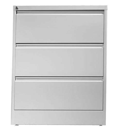 Office Metal Cabinets by Metal File Cabinets As Durable Office Furniture