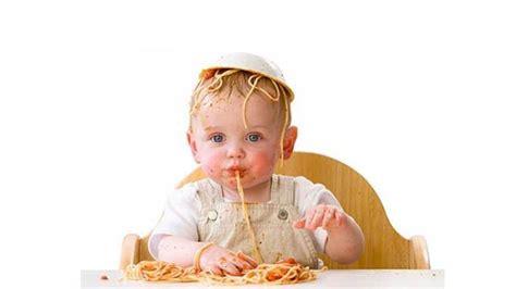 alimentos bebes 6 meses la alimentaci 243 n de tu beb 233 de 6 a 9 meses exclusivas del