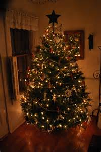 my primitive heart decorating ideas more christmas is