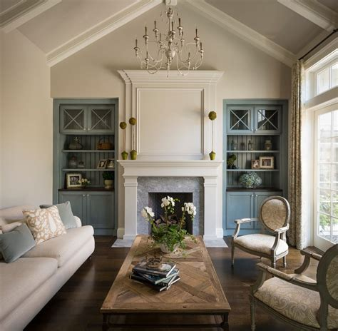 robins egg blue living room robins egg blue color and design ideas living room robins egg blue