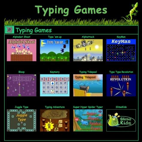 typing tutorial keyboard basics 24 best images about touch typing visual impairment