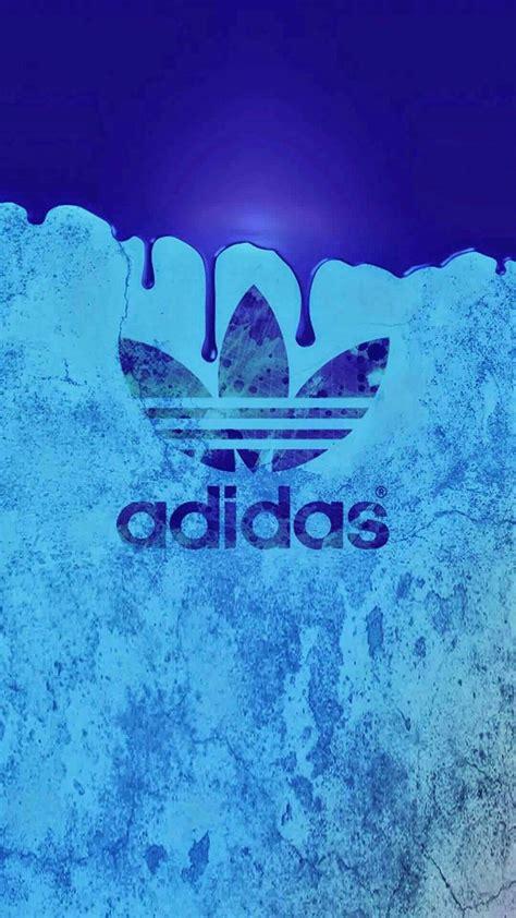 adidas skateboarding wallpaper  images