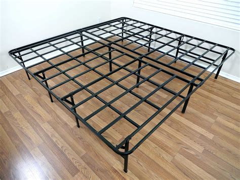 purple bed frame purple platform bed frame review sleepopolis