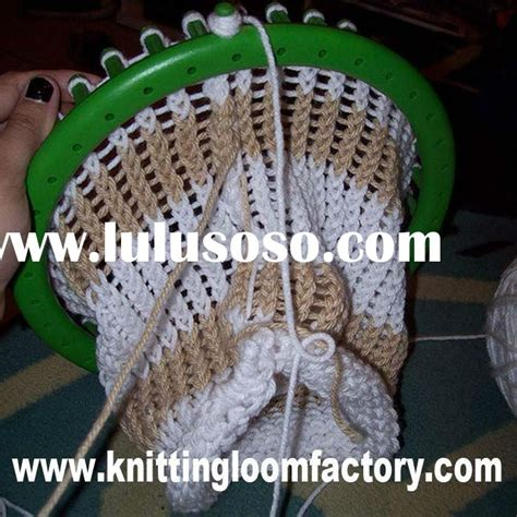 knitting south africa buy knitting yarn south africa buy knitting yarn