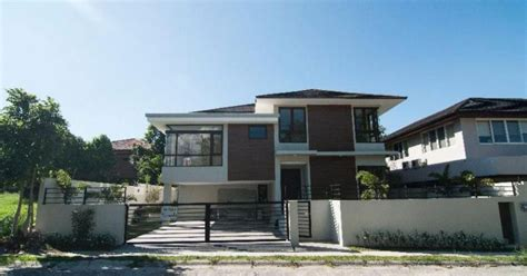 4 bedroom houses for sale in southton 4 bed house for sale in santa rosa laguna 27 000 000