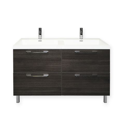 bathroom vanity bunnings forme 1200mm oak cabin floor vanity bunnings warehouse