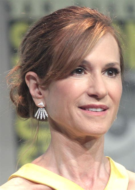 2003 academy award for best actress holly hunter wikipedia