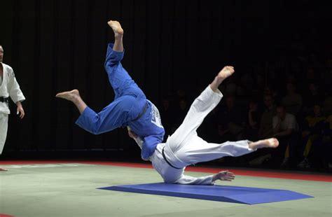 tappeto judo judo club lissone grandi e piccoli ai nazionali nuova