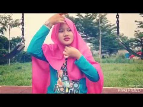 tutorial pashmina crepe tutorial bawal crepe jadi shawl youtube