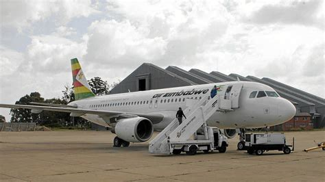 low cost airline fly africa takes to the skies against air news africa m g