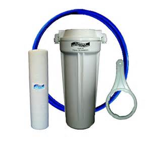 Bath To Shower Conversion clarence water filters australia 10 quot inline sediment