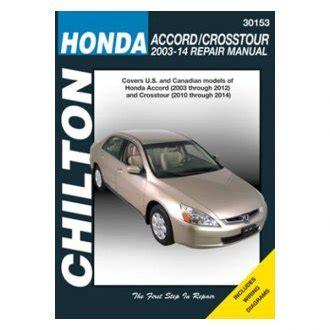 book repair manual 2005 honda accord spare parts catalogs 2005 honda accord parts replacement maintenance repair carid com