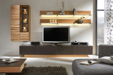 tv unit design for living room 20 modern tv unit design ideas for bedroom living room