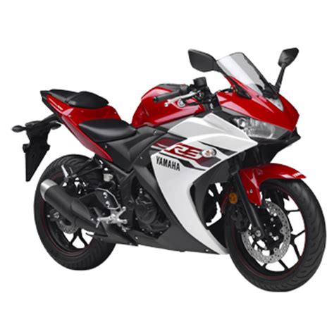 Motortrade Philippines Price List 2016 by Motortrade Yamaha Motorcycles R15 Autos Post
