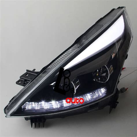 2007 nissan altima headlights buy wholesale nissan altima headlight from china