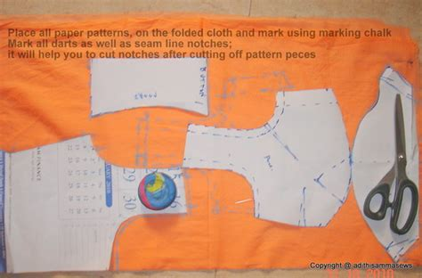 pattern telugu meaning blouse meaning in telugu chiffon blouse pink